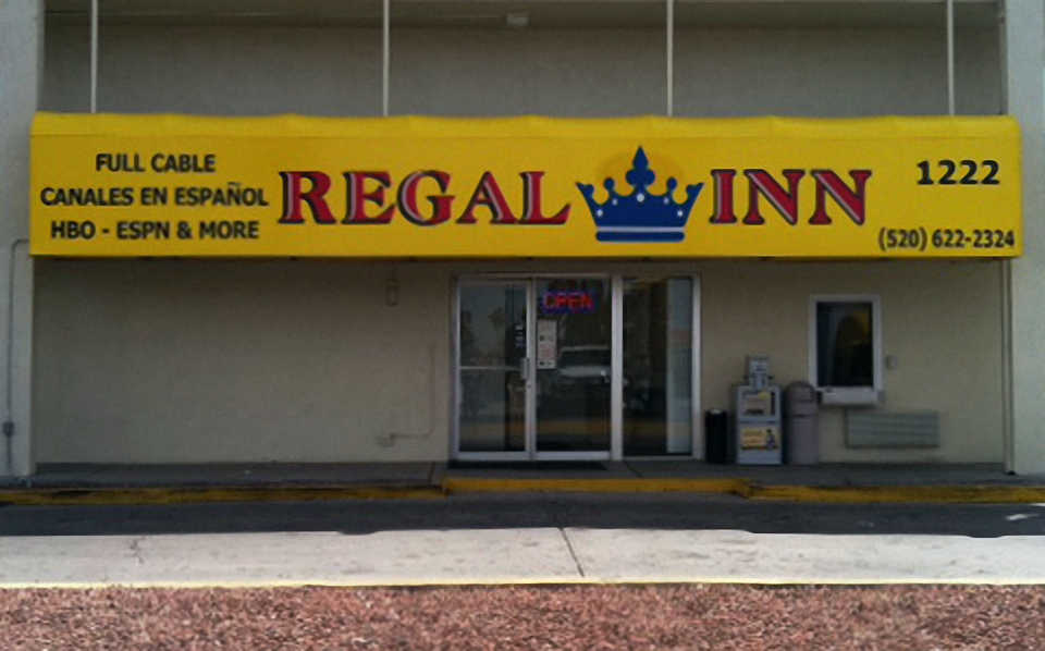 awning signage awnings commercial your building for business signs by wright best advice need the on