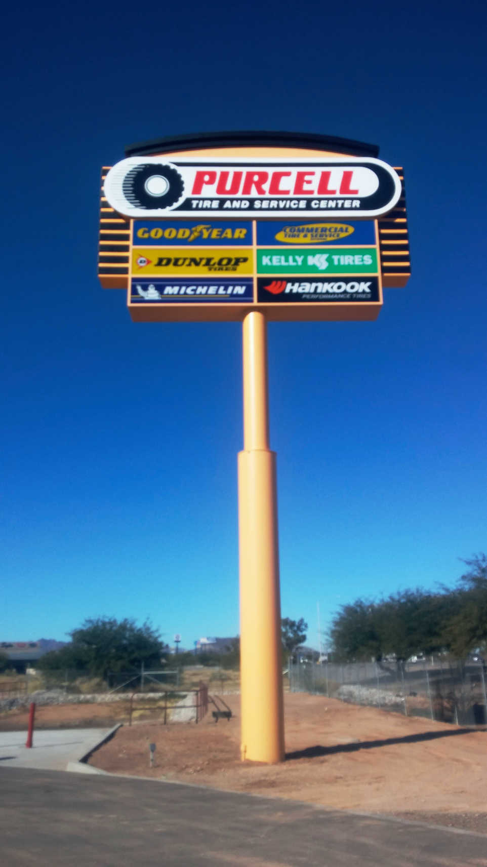 Road Signs Addisigns Inc