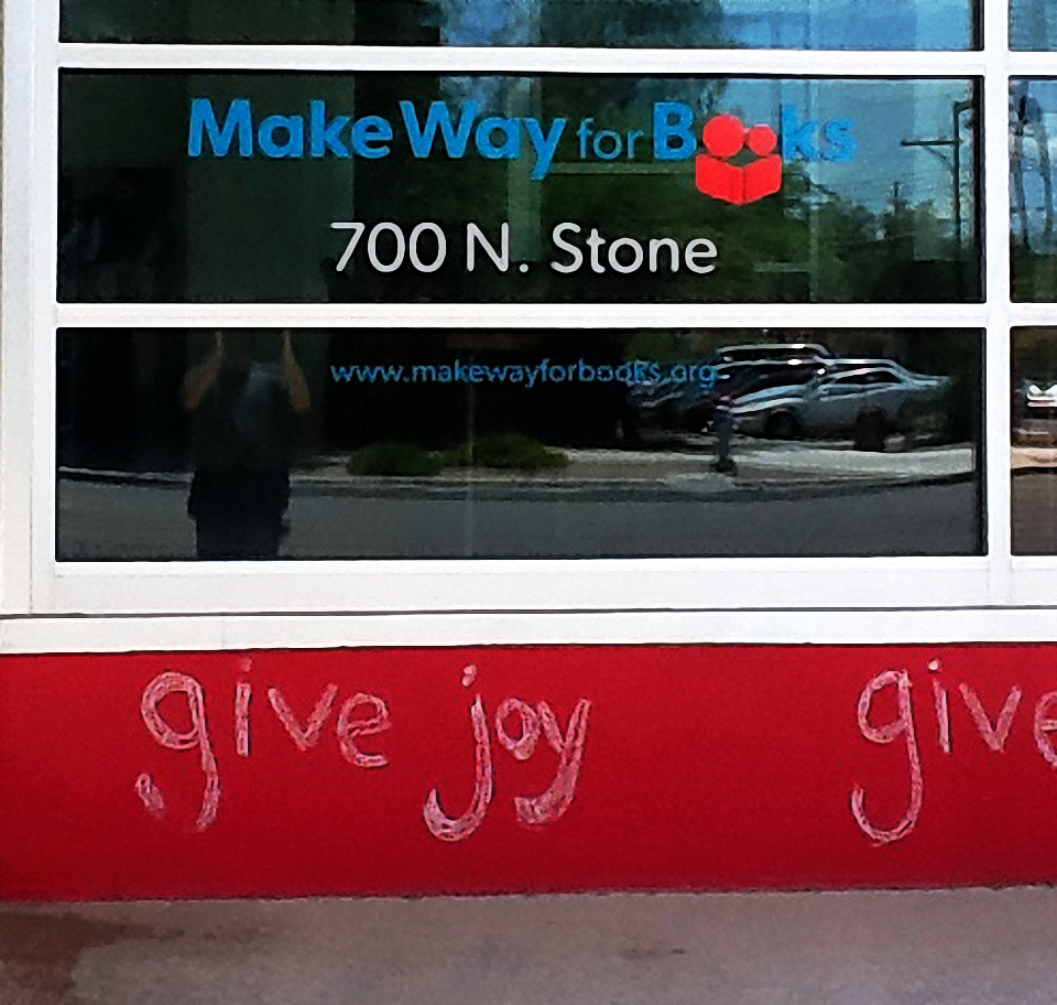 custom vinyl lettering for walls automotive and business With vinyl lettering tucson